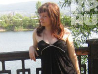 Красноярка поехала в Америку, чтобы посмотреть фильм «Аватар»