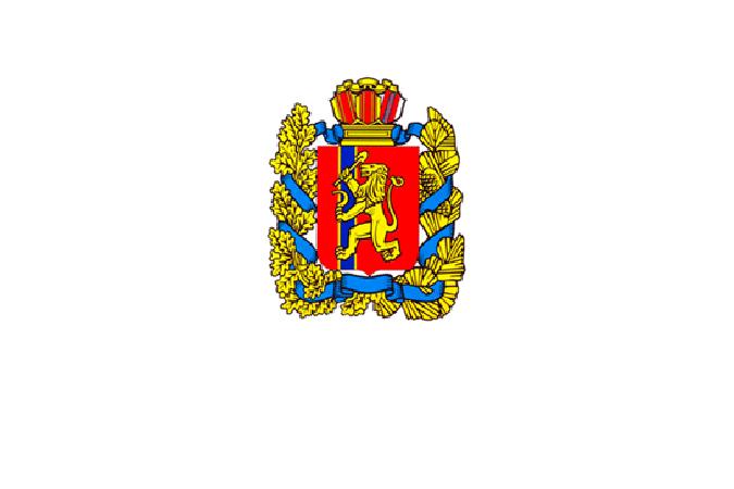 о Красноярском крае
